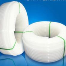 供应龙芯地暖管地暖_地暖安装_地暖价格_龙芯地暖管足米足厚防冻纯料生产批发