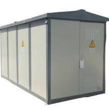 供应箱式变电站安装及维修,论10kv配电线路设计技术要点,低压配电箱批发