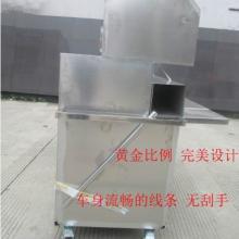 供应孟州市无烟烧烤车