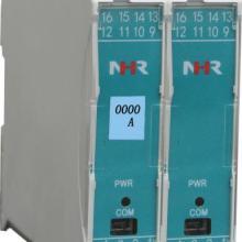 供应电量变送器虹润NHR电量变送器,模块,智能电量变送器