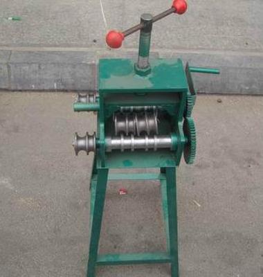 多功能弯管机图片/多功能弯管机样板图 (1)