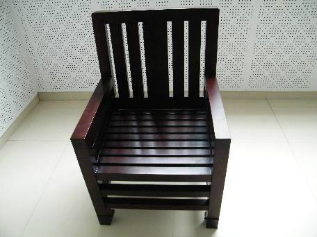 供应山东木质约束椅最便宜
