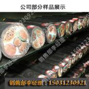 采煤机矿用橡套电缆价格橡塑电缆图片