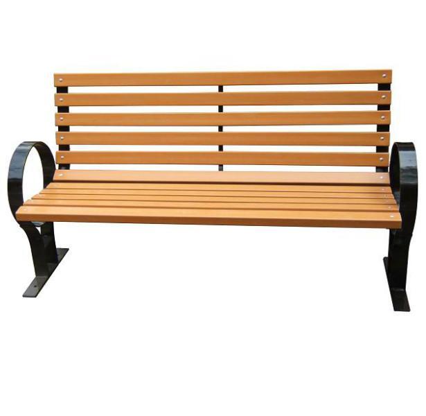 供应户外园林休闲椅