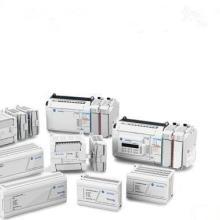 供应用于工控设备的安川变频器T1000V,安川变频器T1000V上海,安川变频器T1000V代理图片