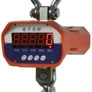 20T电子吊磅30T电子吊磅图片