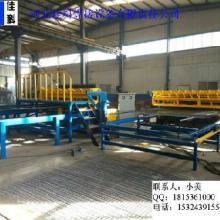 供应用于的护栏网焊网机 数控护栏网焊网机图片
