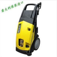 供应M2021LP冷水高压清洗机_电动高压清洗机_洗地、剥树皮_超高压清洗机