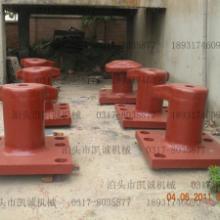 供应港口系船柱