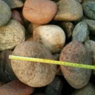 天津河卵石滤料图片