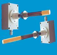 供应FY工业高温风道式温湿度变送器首图片