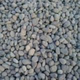 供应石家庄8-12cm滤料鹅卵石加工供应,鹅卵石,机制鹅卵石,雨花石用途