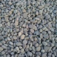 石家庄8-12cm滤料鹅卵石加工供应图片