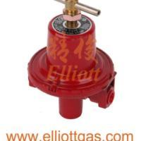 供应美国RegO1584VN/1584MN调压器 LPG减压器 工业高中压调压器一级调压器