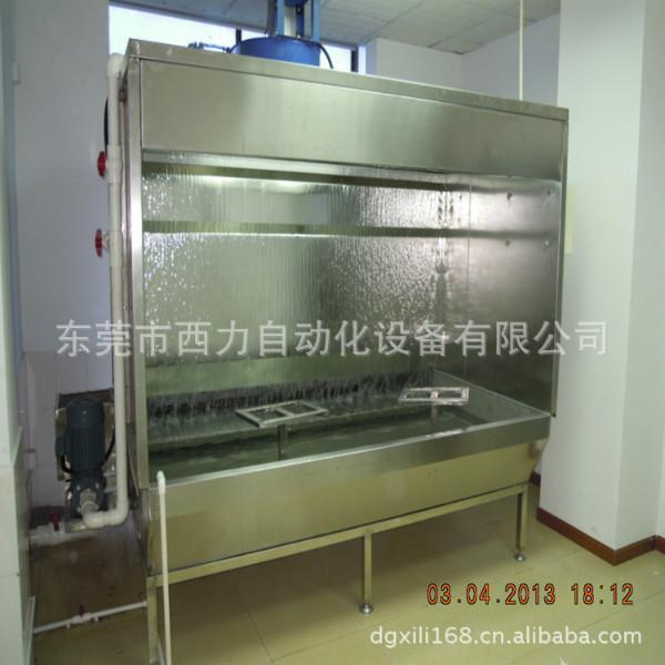 供应广州手喷柜,广州手喷柜大促销,广州手喷柜最热销