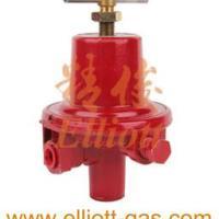 供应美国RegO597FB燃气调压器减压阀 力高工/商业高压调压器 一级调压器
