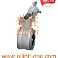 供应美国AMCO轴流式调压器AFV-2 减压器 减压阀