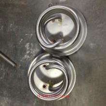 供应用于加热的进口材料电热管批发