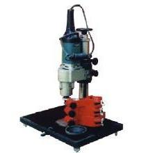混凝土磨平机生产商,万宁混凝土磨平机供应图片