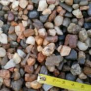 北京32-50毫米水处理鹅卵石图片