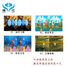供应广东最好的3D视觉训练系统制造商,3D视觉训练系统生产厂家图片