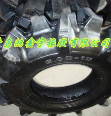 轮胎600图片/轮胎600样板图 (4)
