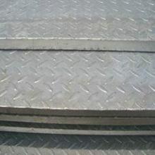 供应全国优质复合钢格板,奥征技术领先批发