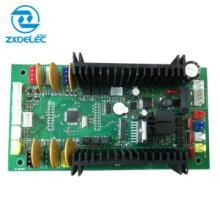 供应用于按摩床的按摩床电路板理疗床控制板