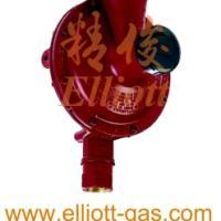 供应美国力高RegOLV4403TR4一级调压器 燃气调压器 液化气减压阀LPG调压阀