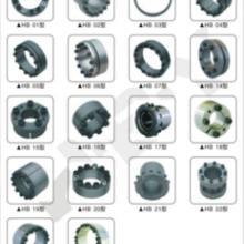 供应胀套在使用安装拆卸上具有的优点批发