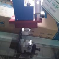 供应直线焊接摆动器/焊接摆动价格/东莞焊接摆动器/曲线摆动器