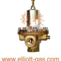 供应美国力高1788A/1788B/1788C调压器 低温调压器 氧气调压阀工业减压阀