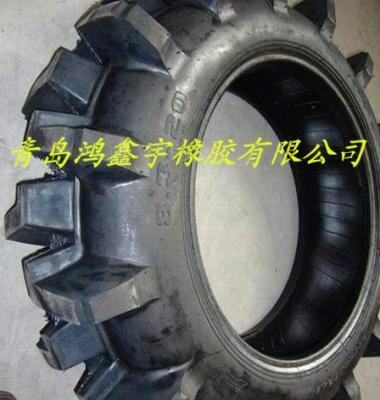 轮胎600图片/轮胎600样板图 (2)