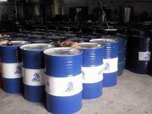 供应油酸 油酸厂家