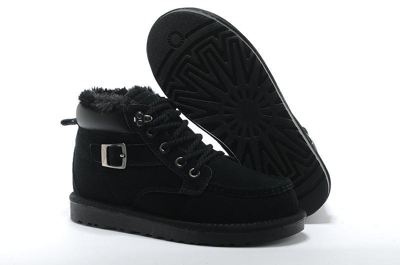 福建跑步鞋——划算的雪地靴哪里买雪地靴