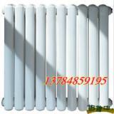 供应QFGZ206-钢制暖气片应