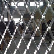 供应建筑装修专用钢板网