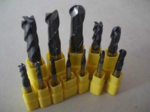供应数控刀具切削刀具