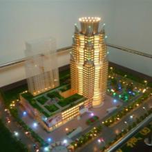 供应建筑模型设计公司