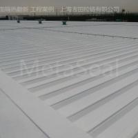 供应建筑反射隔热涂料,高效节能降温5-10摄氏度,许多世界500强企业都在使用