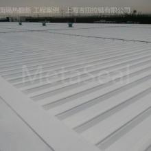 供应建筑反射隔热涂料,高效节能降温5-10摄氏度,许多世界500强企业都在使用批发