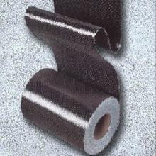供应汾阳市碳纤维布价格