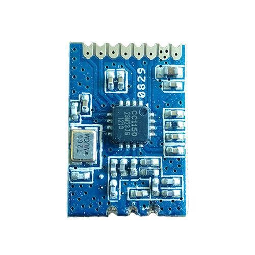 供应CC1150低功耗无线发射器模块