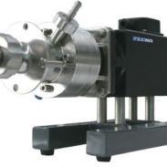管线式高剪切分散乳化机FD1/40图片