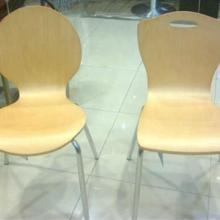 供应曲木餐椅