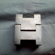 供应焊接夹具限位块批发