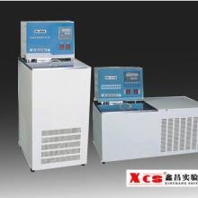 供应高精度低温恒温槽厂家批发