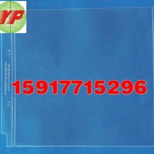 PP文件夹资料册内页图片