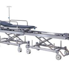 供应用于转运的上海厂家不锈钢手术对接车