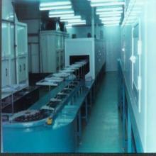 供应UV涂装生产流水线,UV涂装生产流水线专业定做,热销全国UV涂装生产线